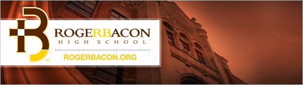 roger_bacon_high_school_banner