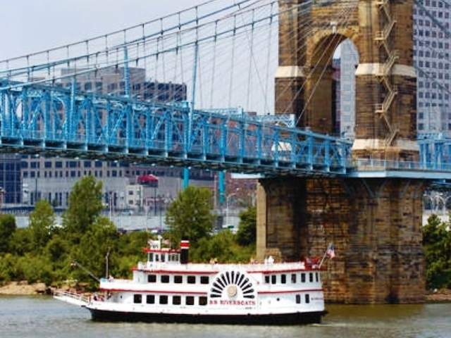 Kentucky riverboat casinos sorbo casino