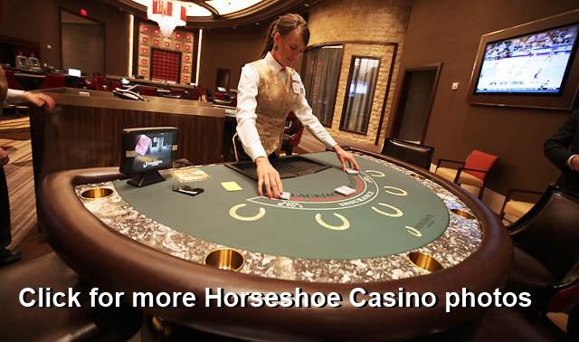 Pokerstars huijausta