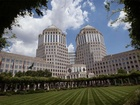 Procter & Gamble Co. unloads Camay and...