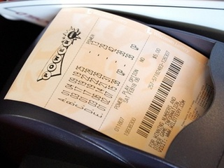 Powerball ticket(file)_20100603075309_JPG