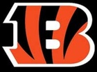 Eifert, Maualuga sidelined for start of camp