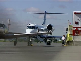Executive Jet Management cuts jobs at Lunken