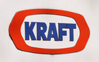 Kraft recalls some American Singles cheese