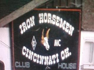 The Local Iron Horsemen Wcpo Cincinnati Oh