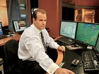 LIVE CHAT: Steve answers your snow questions
