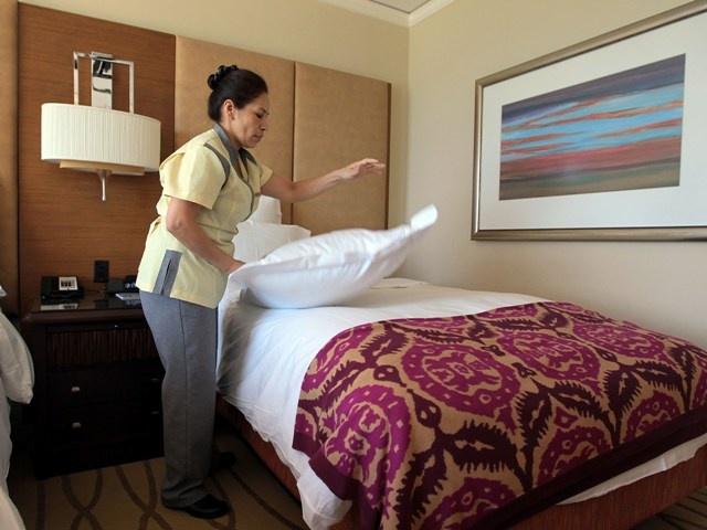Secret hotels priceline flights
