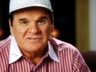 End of 26-year exile for Pete Rose?