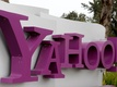 Yahoo buys Tumblr for $1.1B