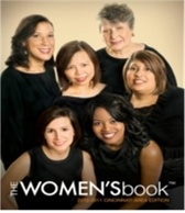 The Women's Book Cincinnati Edition_20101119133010_JPG