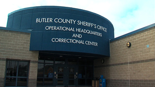 Butler County Jail_20101208183559_JPG