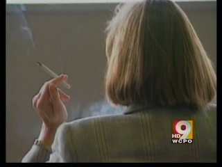Smoking or non-smoking in Kenton Co.
