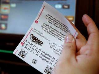 Mega Millions lottery ticket_20110105105540_JPG