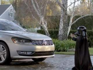 Darth Vader Super Bowl commercial_20110207055811_JPG