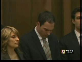 Widmer jurors discuss trial