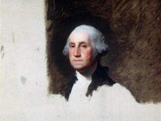 George Washington_20110221105032_JPG