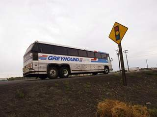 File photo of Greyhound bus_20110223045253_JPG