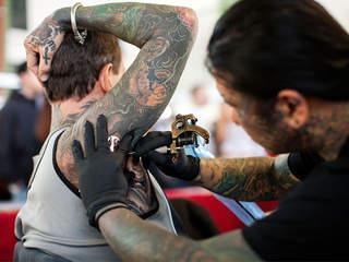 Gambling rose tattoo convention hours prism casino bonus codes 2012