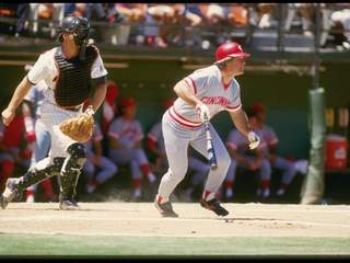 SIGN PETITION: Should Pete Rose be reinstated?
