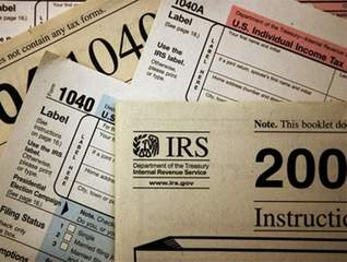 Tax forms from the IRS_20110414054519_JPG