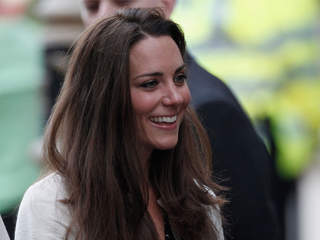 Kate Middleton_20110428214712_JPG
