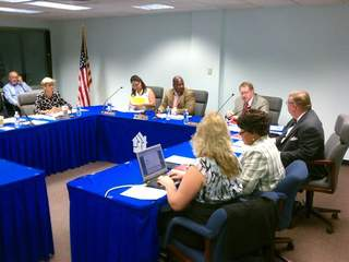 CMHA board approves deal with HUD
