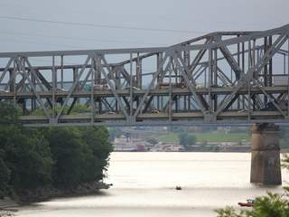 Brent Spence Bridge_20110624092120_JPG