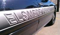 Police ID pedestrian killed in Elsmere crash