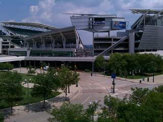 Paul Brown Stadium_20110725150705_JPG