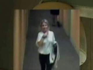 Lauren Spierer security footage_20110725064727_JPG