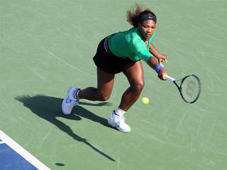 Serena Williams_20110816235549_JPG