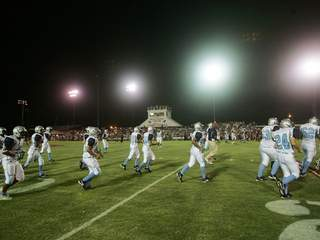 High school football_20110826162900_JPG