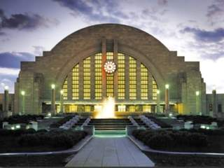 Once angry groups back Union Terminal tax hike