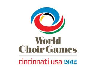World Choir Games_20110920145537_JPG