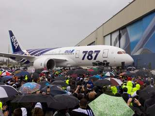787 DreamlinerDreamliner_20110928122441_JPG