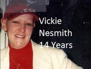 Vickie Nesmith breast cancer story_20111005114430_JPG