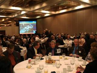 Crimestoppers awards breakfast_20111006085220_JPG