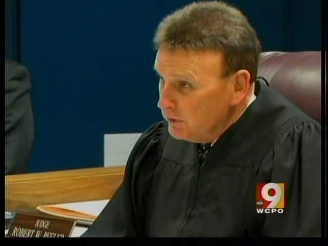 Former Maryland Teacher Convicted of Taking Upskirt