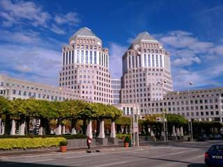 Procter and Gamble_20111108131301_JPG