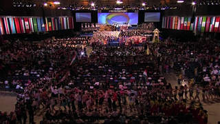WOrld_Choir_Games_00035504_20111206180600_JPG