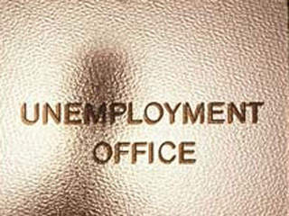Unemployment office_20111215133436_JPG