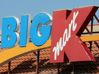 Kmart to mom: Drive 350 miles for store pickup