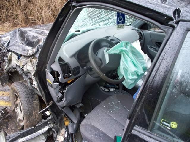 Avis Rental Car In Beavercreeck Ohio
