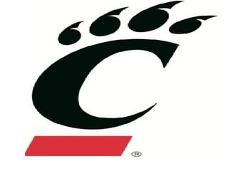 UC logo,Cincinnati Bearcats,Bearcats,University of Cincinnati_20120119163850_JPG