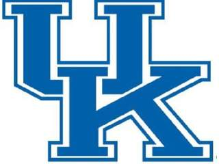 University of Kentucky logo,UK logo,Wildcats logo_20120120170457_JPG