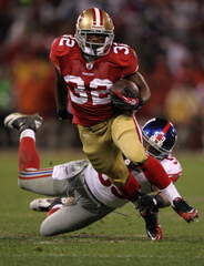 Giants_49ers_1_20120122224118_JPG