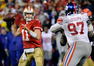 Giants_49ers_4_20120122224123_JPG