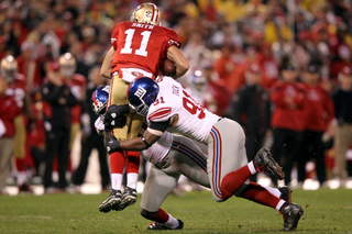Giants_49ers_8_20120122224129_JPG