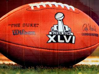 Football - Super Bowl XLVI_20120203155528_JPG