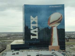 Super Bowl XLVI in Indianapolis_20120203152311_JPG